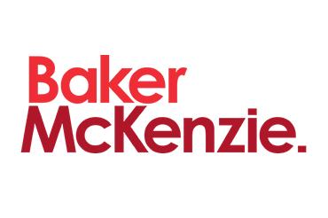 BakerMckenzie logo