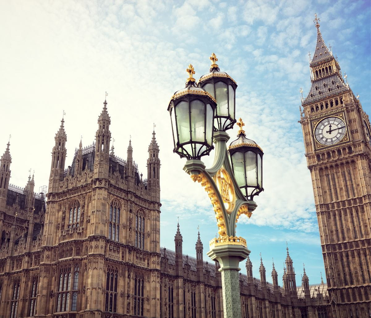 Analysis from ICAEW's experts on the Autumn Budget 2021 and the comprehensive spending review published on 27 October 2021.