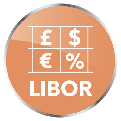 Libor image