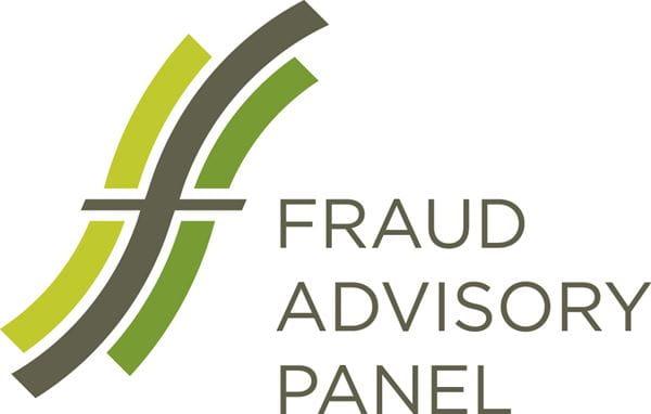 Fraud Advisory Panel