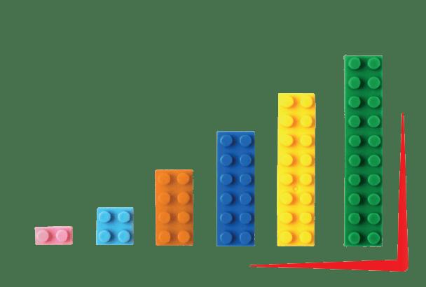 Excel community