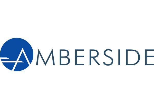 """Amberside"