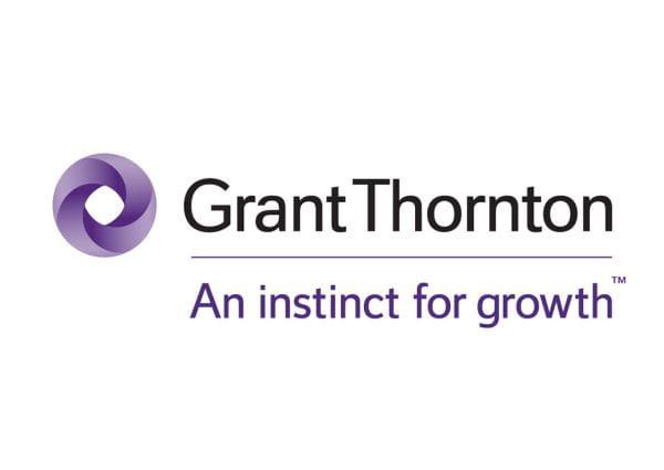 """Grant"