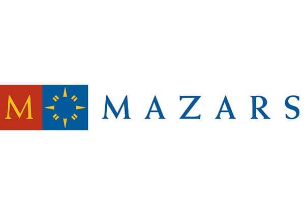 """Mazars"""