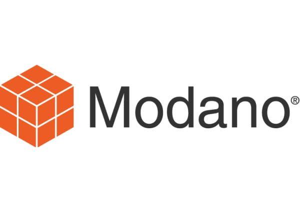 """""""Modano"""""""
