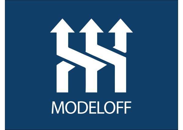 """ModelOff"