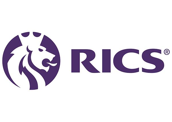 """""""RICS"""