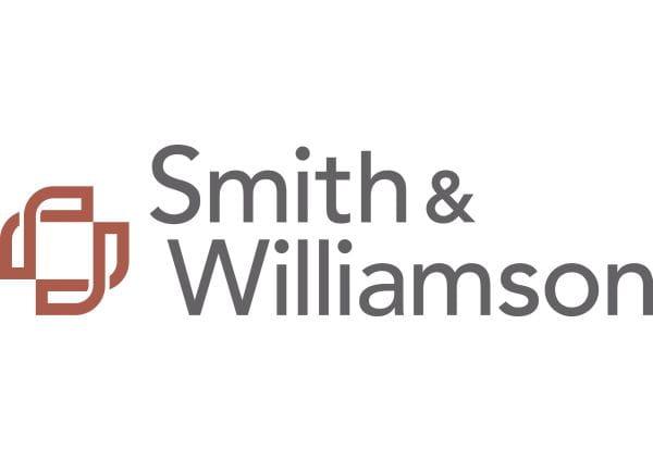 """Smith"