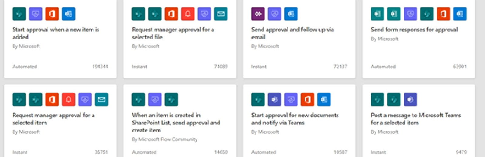 Other Microsoft Office 365 Apps