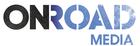 On Road Media logo