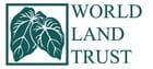 World Land Trust logo