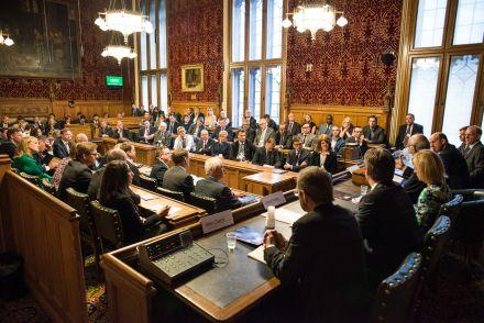 Audience Panel 2014