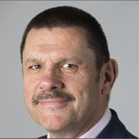 Sir Jon Thompson is Chief Executive, Financial Reporting Council and a speaker at ICAEW Virtually Live 2021