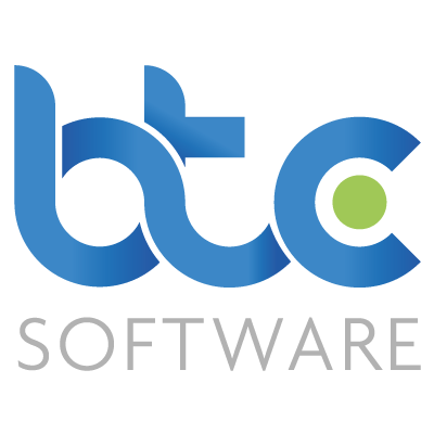 BTC Software partner of ICAEW Virtually LIve 2020
