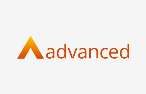 Logo of ICAEW commercial partner Advanced