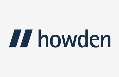 Howden Employee Benefits and Wellbeing are a multi-award winning employee benefits consultancy and a partner at ICAEW Virtually Live 2021