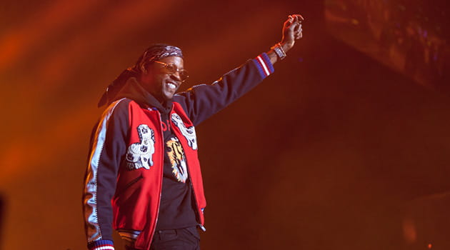 https://economia.icaew.com:443/-/media/economia/images/article-images/2-chainz630.ashx