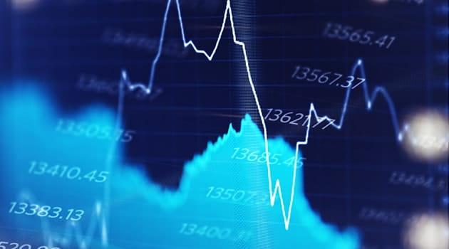 https://economia.icaew.com:443/-/media/economia/images/article-images/630-graph-decline-fidelity-min.ashx