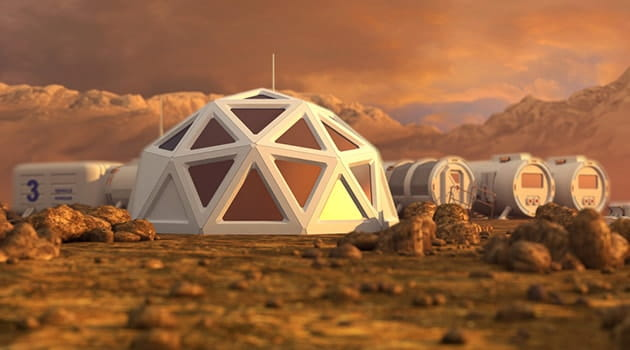 https://economia.icaew.com:443/-/media/economia/images/article-images/630-mars-colony-houses-space-min.ashx