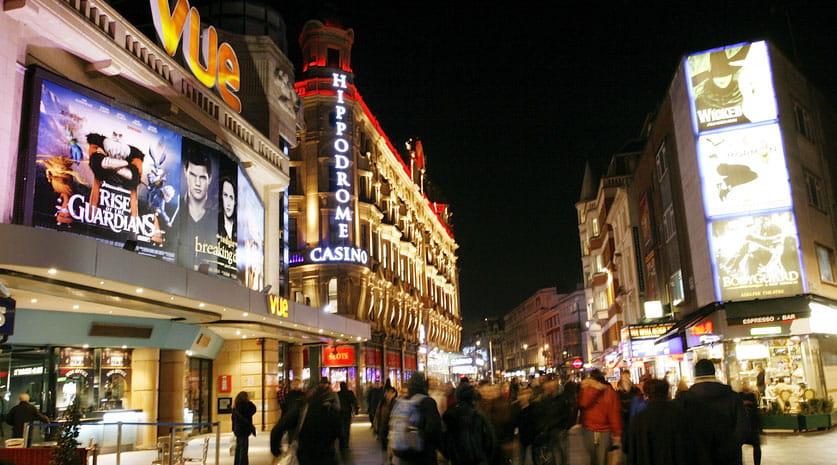 https://economia.icaew.com:443/-/media/economia/images/article-images/630-theatre-west-end.ashx