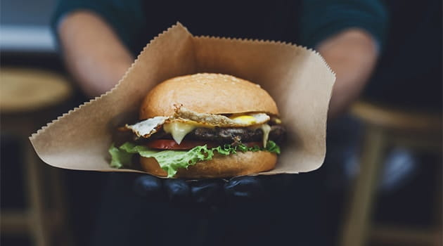 /-/media/economia/images/article-images/630burger.ashx