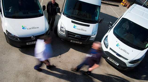 https://economia.icaew.com:443/-/media/economia/images/article-images/630carillion-vans.ashx
