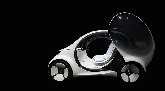 automated car debate 630