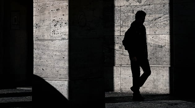 whistleblower shadow mag 630