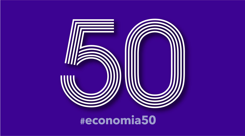 630economia50x2018