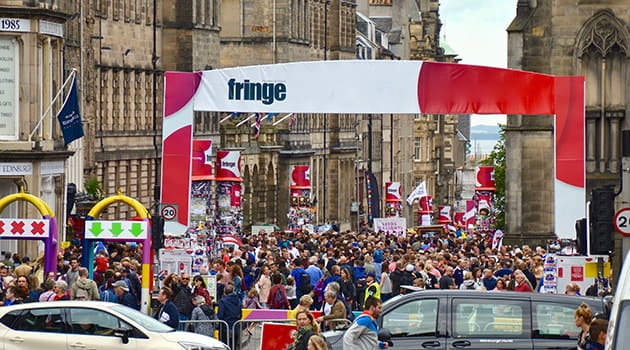 https://economia.icaew.com:443/-/media/economia/images/article-images/630edinburgh-fringe-festival--min.ashx