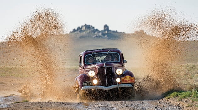 https://economia.icaew.com:443/-/media/economia/images/article-images/630extremedrivingcarrallylife2019-min.ashx