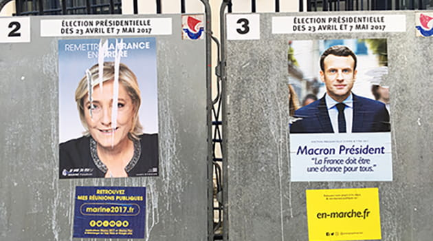 /-/media/economia/images/article-images/630frenchelections.ashx
