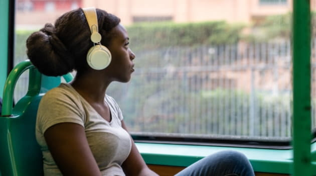 https://economia.icaew.com:443/-/media/economia/images/article-images/630headphones-music-bus-min-(1).ashx