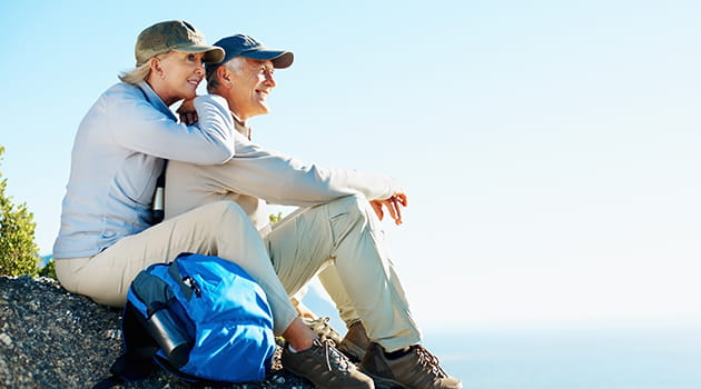 https://economia.icaew.com:443/-/media/economia/images/article-images/630hiking-trail---old-couple--retirement-fidelity.ashx