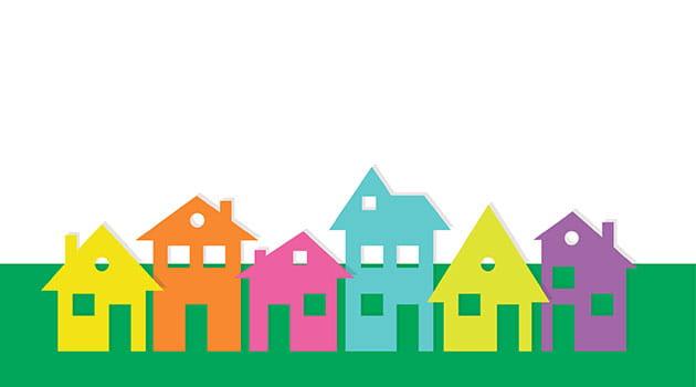 Housing10