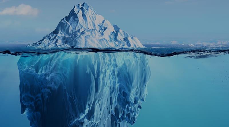 iceberg800
