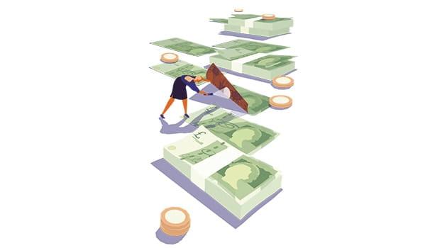 https://economia.icaew.com:443/-/media/economia/images/article-images/630moneylaunderingmoremightgoodfight19-min.ashx
