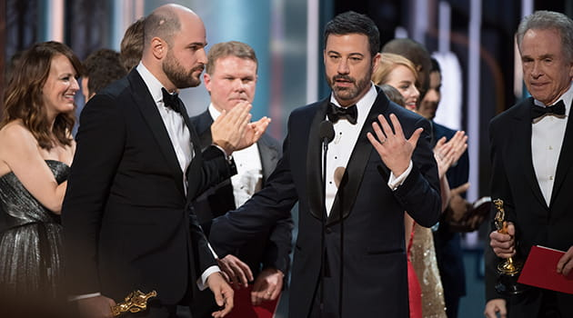 /-/media/economia/images/article-images/630oscars.ashx