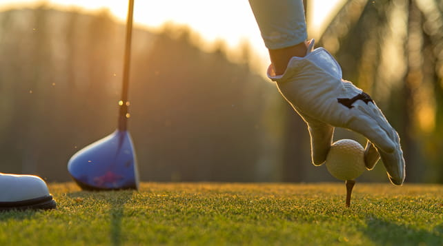 retirement golf 630