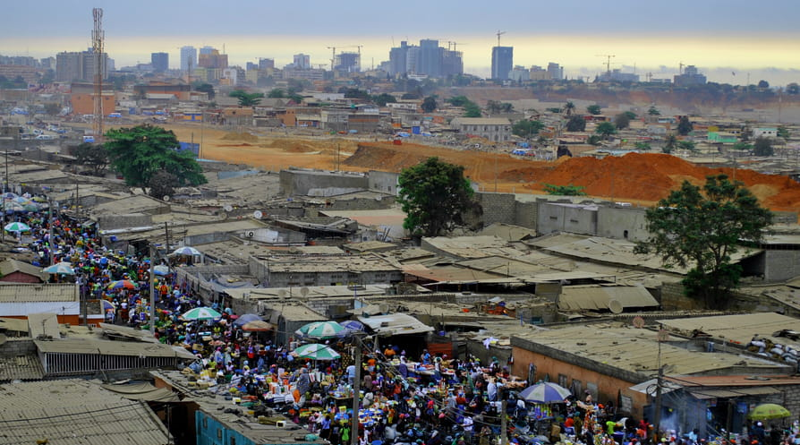 https://economia.icaew.com:443/-/media/economia/images/article-images/630slum-africa-poverty.ashx