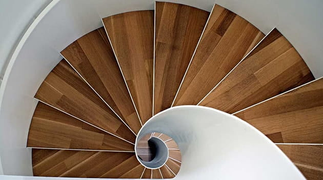 /-/media/economia/images/article-images/630stairs.ashx
