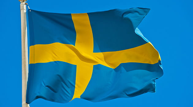 https://economia.icaew.com:443/-/media/economia/images/article-images/630sweden.ashx