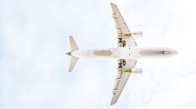 https://economia.icaew.com:443/-/media/economia/images/article-images/airlinesplane630-min.ashx