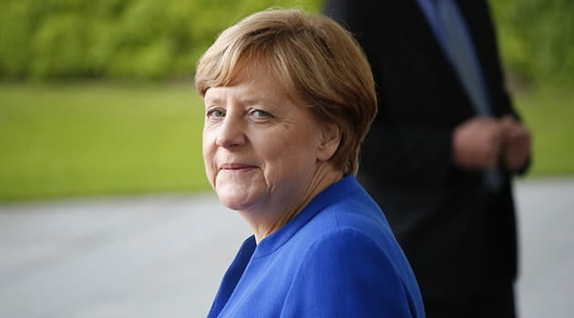 /-/media/economia/images/article-images/angela-merkel-3-630.ashx