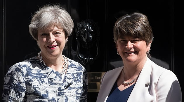 https://economia.icaew.com:443/-/media/economia/images/article-images/arlene-foster-theresa-may-630-min.ashx