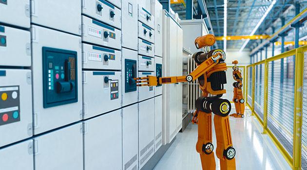 https://economia.icaew.com:443/-/media/economia/images/article-images/automation-3-630.ashx