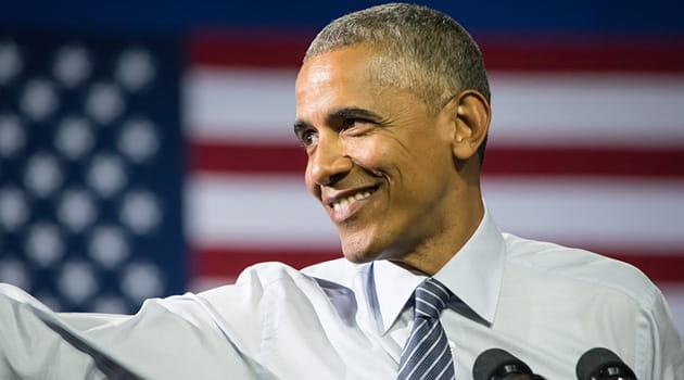 https://economia.icaew.com:443/-/media/economia/images/article-images/barack-obama2-630.ashx