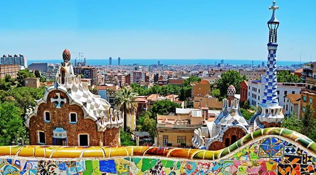 https://economia.icaew.com:443/-/media/economia/images/article-images/barcelona-2-630.ashx