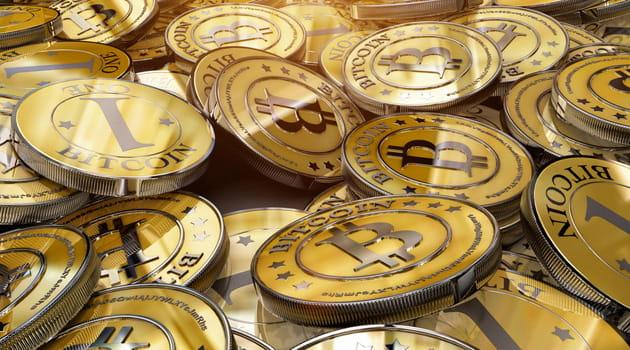Bitcoin630
