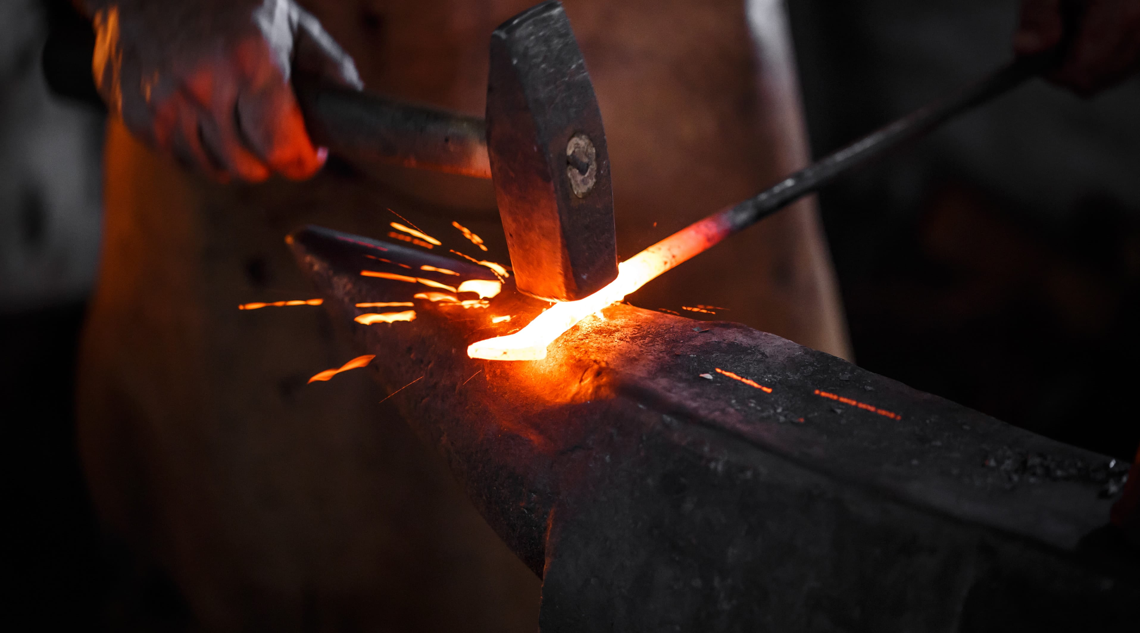 https://economia.icaew.com:443/-/media/economia/images/article-images/blacksmith630.ashx